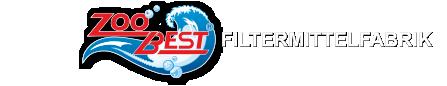 b2b-shop-Logo