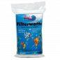Mobile Preview: Filterwatte, weiß, 250g
